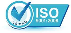 ISO 9001:200