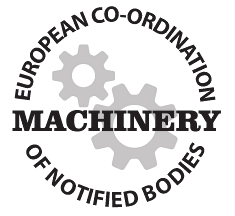 EU Machinery Directives