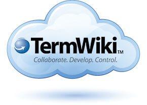 TermWiki Community Edition