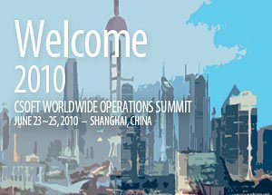 World Localization Summit