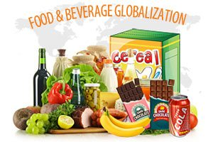 Localize Food and Beverage
