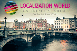 Localization World