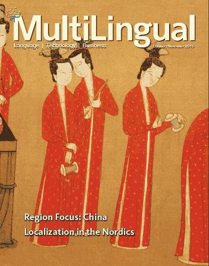 multilingual-cover