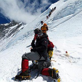 everest_climb_2