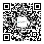 csoft-qr-wechat
