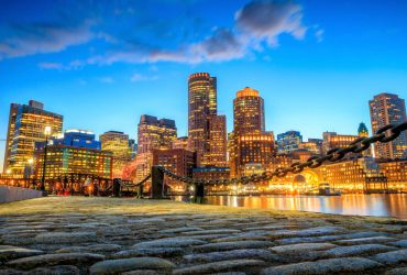 CSOFT Boston