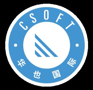 csoft seal