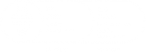 BSI assurance CSOFT