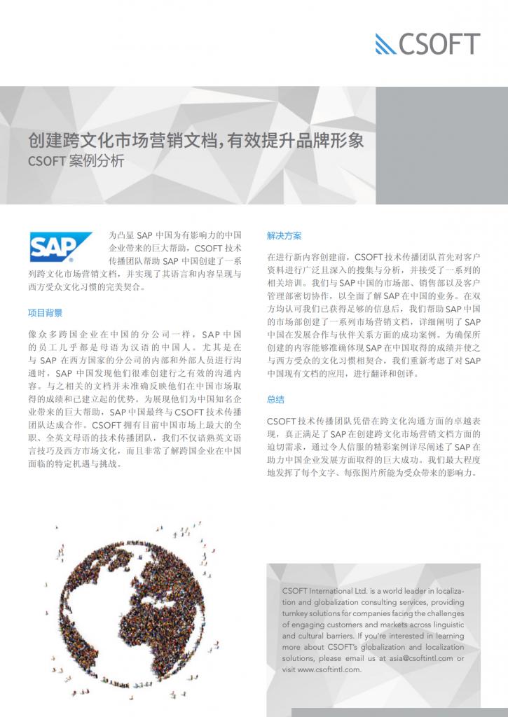 csoft-sap-case-cover-chinese