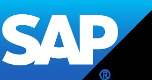 sap-case-study-logo